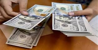 The dollar is rising in the Kifah and local markets
