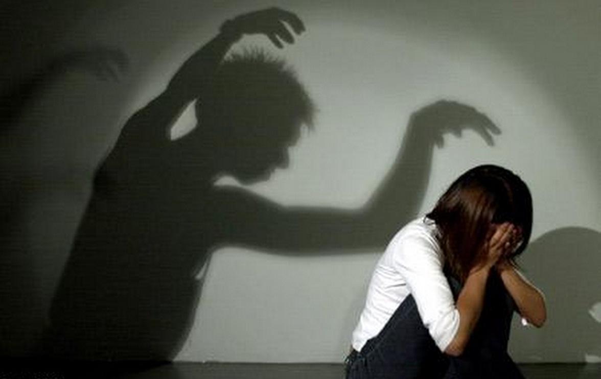 انتقمت شر انتقام...فصلت رأس زوجها عن جسده وهو نائم.. بعد معرفتها بانه يعاشر شقيقتها ؟؟؟؟؟!!