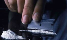 احصائيات رسمية ..  ارتفاع نسبة تجار ومتعاطي المخدرات في العراق بشكل ملحوظ
