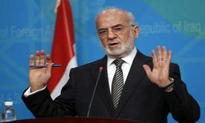 العراق يطلب من الأمم المتحدة مساعدته في جمع أدلة على الجرائم المنسوبة لتنظيم داعش