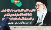 محلل سياسي : ظهور سليماني العلني في تكريت يحمل رسالة الى واشنطن أن طهران هي الأجدر