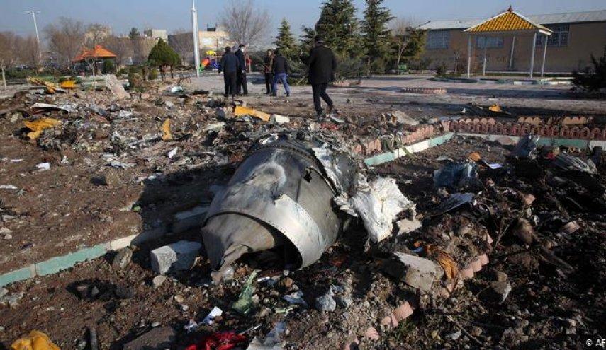 خبير استراتيجي: قطر تعهدت بدفع 3 مليار دولار كتعويضات لسقوط الطائرة الاوكرانية