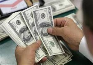 أسعار صرف الدولار تسجل ارتفاعا طفيقا ببورصة الكفاح