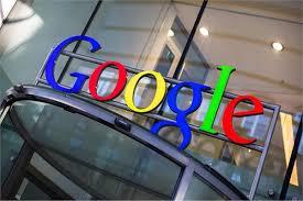 """""""جوجل"""" تطلق خدمة جديدة منافسة لتطبيق """"واتس آب"""""""