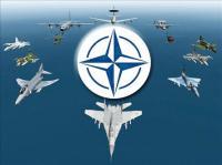 """الناتو: لم نتلق حتى الآن أي طلب للتدخل ضد """"داعش"""""""