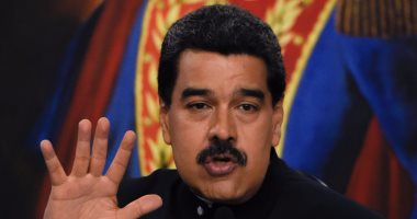 الرئيس الفنزويلى يزور كوبا لبدء مرحلة جديدة بين البلدين