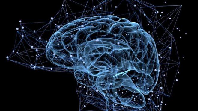 العقل البشرى يمكنه استعادة بعض الذكريات المفقودة ؟؟