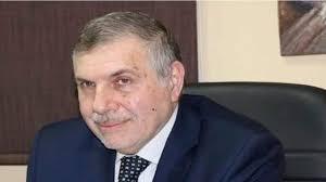 Abdul-Mahdi: I will lift the parliament request for my resignation Image