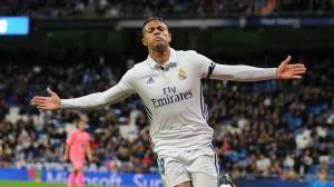 تعرف على أول الراحلين عن ريال مدريد في السوق الشتوي