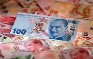 بعد تصريح أردوغان.. تخفيض توقعات النمو لتركيا