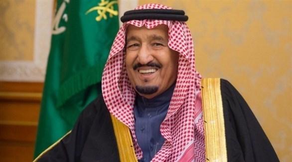 غداً ..  العاهل السعودي يرأس قمة افتراضية لزعماء مجموعة العشرين بشأن كورونا