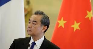 الصين ترحب بقرار كوريا الشمالية وقف التجارب النووية