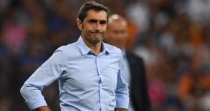 فالفيردى يعترف : ريال مدريد تفوق علينا.. ونحن نمر بفترة صعبة