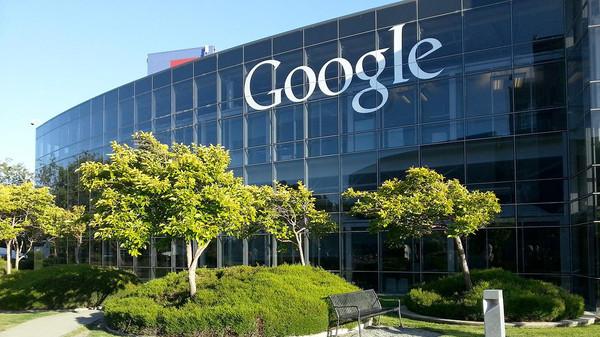 """شركة """"جوجل"""" تطرح تطبيقا جديدا لتطور المدن"""