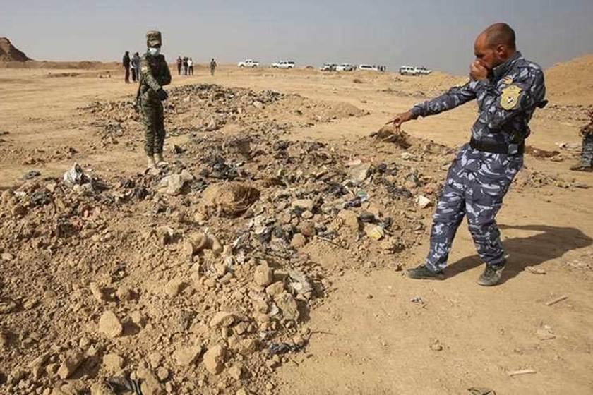 بالوثائق ..  جمع تواقيع نيابية لاقرار قانون حقوق شهداء الخسفة