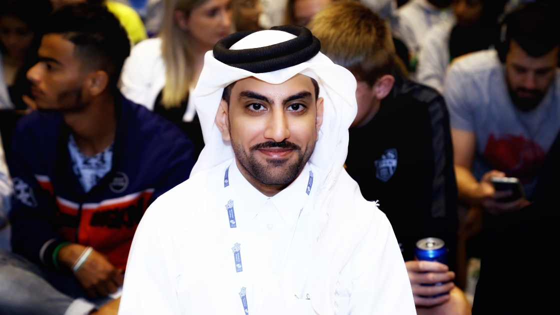 ناصر الخوري: نحافظ على تواصلنا مع الشباب لمساعدة الأجيال القادمة في ظل الأزمة الراهنة