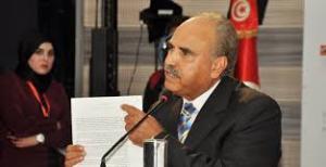 مخاوف من تأثر مستقبل تونس بفعل تراجع قيمة الدينار التونسي
