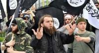 عدد الاوروبيين في سوريا والعراق ارتفع الى 3000 معظمهم مع داعش