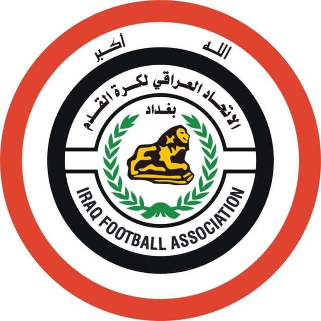 الهيئة المؤقتة للاتحاد العراقي تجتمع برئاسة بنيان وتسمي لجانها