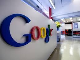 """جوجل تخص متصفح """"كروم"""" بميزة تحذر المستخدم من المواقع الخبيثة"""