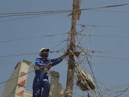 دعوات لإعادة النظر برسوم كهرباء منطقة الرحاب في المثنى