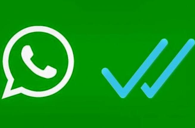 """واتساب"""" يمنح مستخدميه ميزات """"استثنائية"""" للحظر والدردشة"""