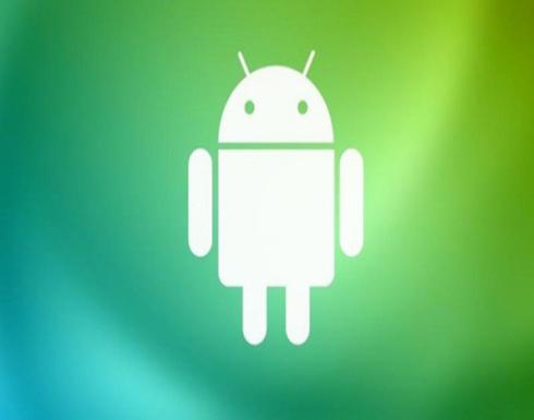 5 تطبيقات لأجهزة أندرويد عليك تجربتها!