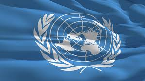 الأمم المتحدة: نقص الاستثمار ادى لفرض ضغوط هائلة على قطاع الرعاية الصحية في العراق