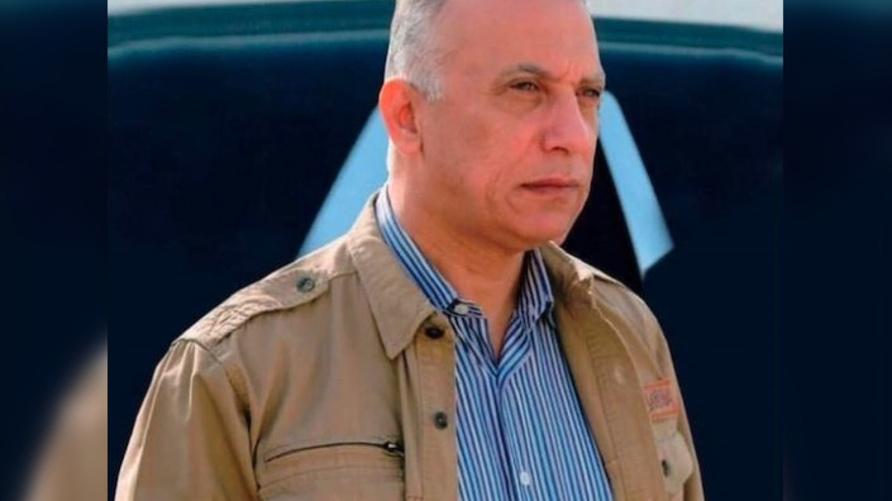 في ذكرى سقوط بغداد ..  الكاظمي يقود عهداً جديداً بتأريخ العراق