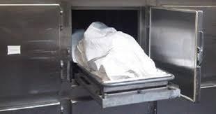 العثور على جثة شاب قضى رميا بالرصاص شمال بغداد