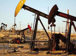 النفط يصل الى أعلى مستوى له في 9 أسابيع