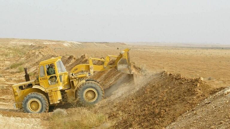 قصف جوي جديد يستهدف فصائل عراقية مسلحة داخل سوريا
