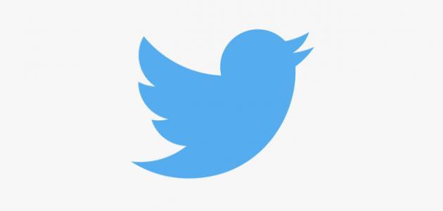 ظهور ميزة اخفاء الردود في تويتر للمستخدمين في العراق