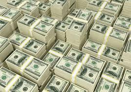المالية النيابية: أغلب موظفي الدولة غير منتجين والدولة مدينة بنحو 110 مليار دولار