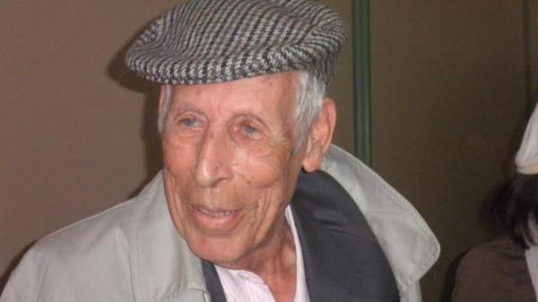 وفاة الكاتب والناقد التونسي توفيق بكار
