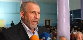 Deputy for National: can not withdraw confidence from the Maliki