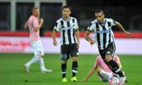 """لاعب المنتخب الوطني """" علي عدنان """" يشارك اودينيزي الايطالي بمواجهة تورينو ( تفاصيل )"""