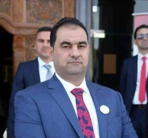 الاقتصاد النيابية العراق سيفقد نصف طاقته الكهربائية الصيف المقبل