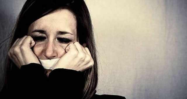 في جريمة مروعة ...  6 'ذئاب بشرية' اغتصبوا فتاة لمدة 3 أيام ؟!!!!!!!!!