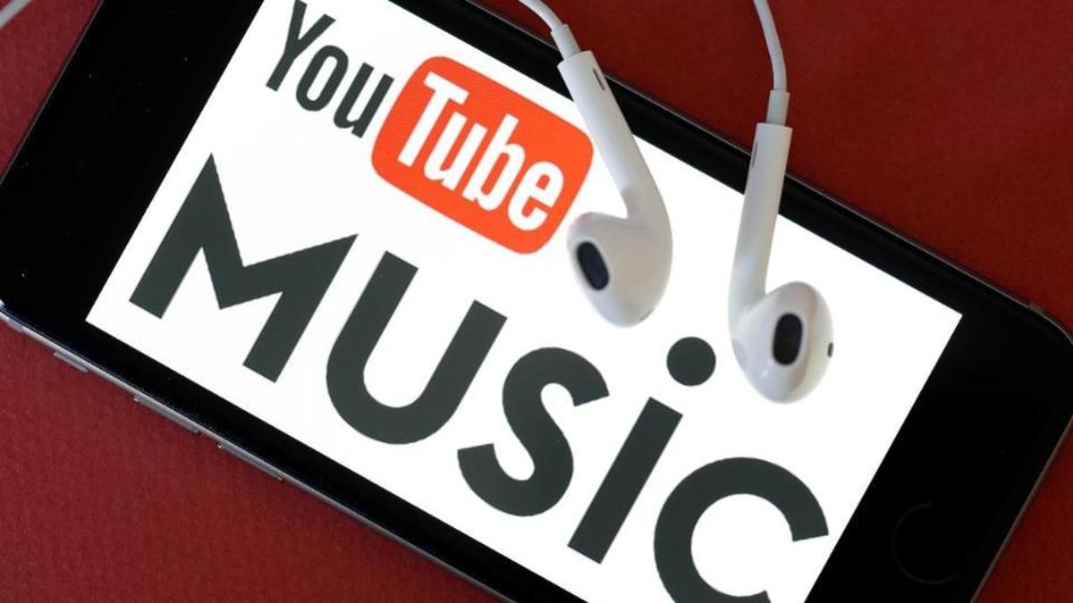 يوتيوب تتحدى منصات البث العالمية بخدمة مدفوعة الأجر