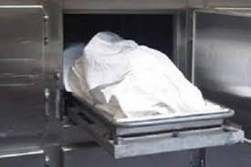 مكافحة أجرام ذي قار تكشف ملابسات حادث قتل صبي وجدت جثته في احد المنازل