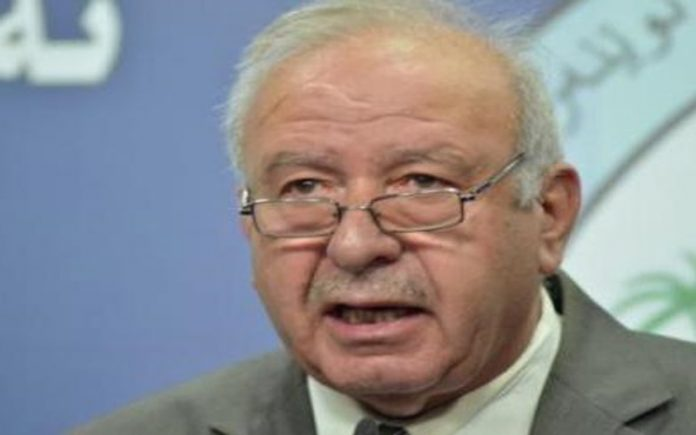 Deputy: can not pass the budget set by the previous government because it runs counter to the program of Abdul Mahdi Image