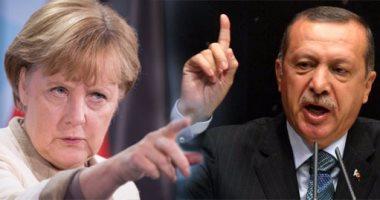 ألمانيا وأنقرة تحييان ذكرى هجوم النازيين الجدد على عائلة تركية عام 1993