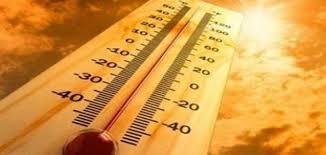 الدفاع المدني تصدر توجيهاتها بسبب ارتفاع درجة الحرارة