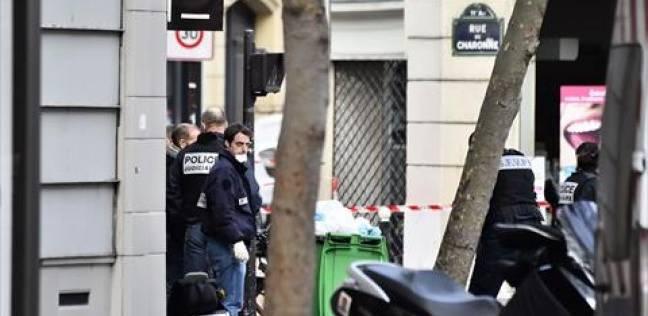 بلجيكا تكشف عن جنسية مهاجم محطة القطارات في بروكسل