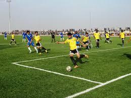 اليكم جدول مباريات الجولة الاولى من دوري الكرة الممتاز ؟!!
