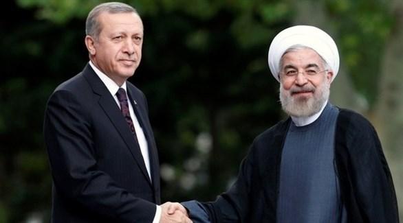 تركيا تأمل تمديد الولايات المتحدة إعفاءها من العقوبات المفروضة على ايران
