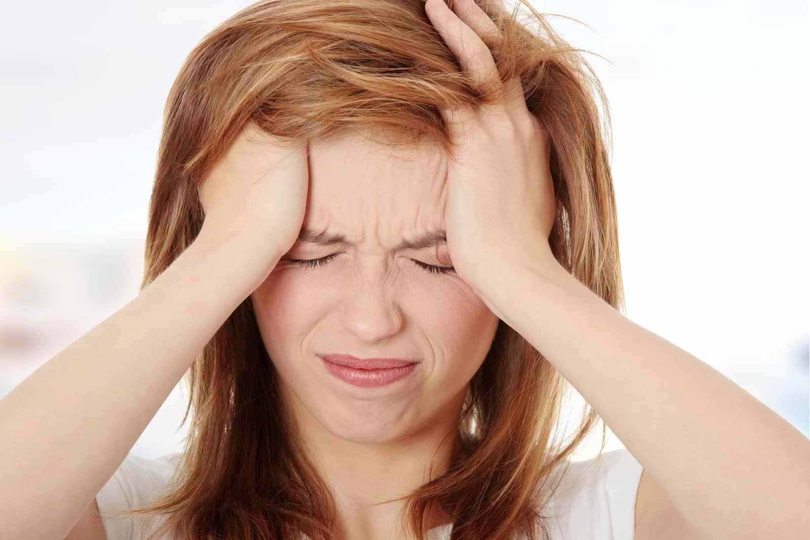 أمل جديد لمرضى الصداع النصفي: حقنة تقلل الإصابة بمعدل النصف