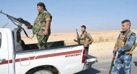 قائد عسكري: لم ننجح في دحر داعش إلا بعد تغيير القيادات العسكرية في العراق