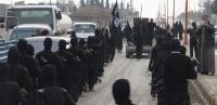 """مصادر لـ """"الاخبارية"""": """"داعش"""" يستعد للهجوم على كركوك من 3 محاور خلال ساعات!"""